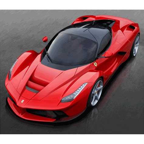 27 best ferrari logo images ferrari logo ferrari maranello. Learn how to draw Ferrari LaFerrari - EASY DRAW EVERYTHING