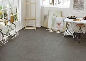 carreaux de sol en gres cerame rectifies With carreaux rectifiés