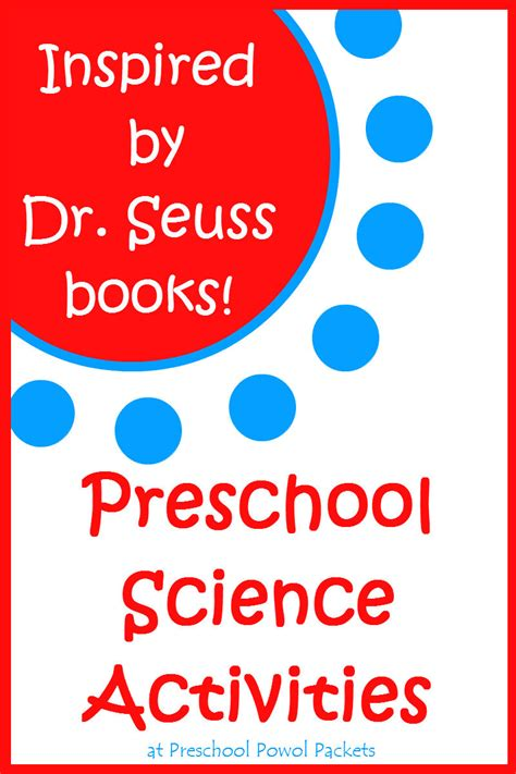 inspired by dr seuss science activities preschool 224 | inspired%2Bby%2Bdr%2Bseuss%2Bscience%2Bactivities%2Bvertical%2Blabel