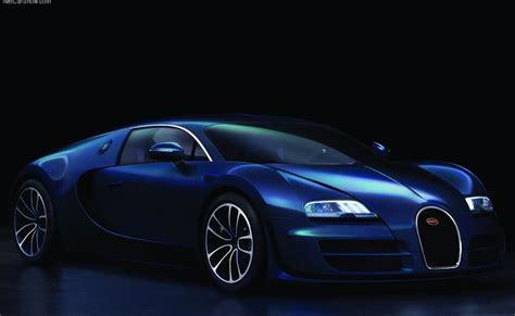 Loris bicocchi's tan, cherubic face leers at me from the passenger seat, his eyes wide behind prada shades. !!Umar's Exotic Cars!!: Bugatti Veyron Super Sport 2011