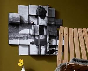 Bilder An Wand Kleben Ohne Rückstände : gute frage bilder richtig in szene setzen teil 2 kreativ werden der schl ssel zum gl ck ~ Sanjose-hotels-ca.com Haus und Dekorationen