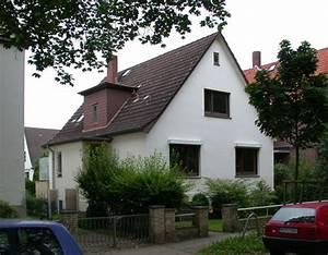 Kleine Häuser Modernisieren : zimmermeister modernisieren die bauaufgabe und die ~ Michelbontemps.com Haus und Dekorationen