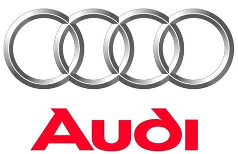 first audi logo best car guide best car gallery audi history