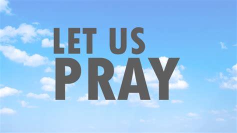 website graphics   pray mater dei catholic high