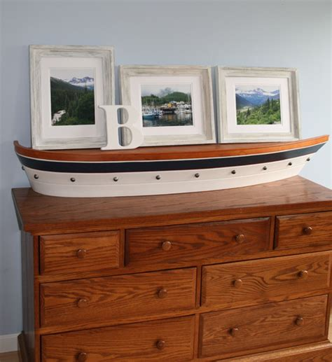 Craigslist Boat Shelf by Any Idea Where I Can Find This Boat Shelf