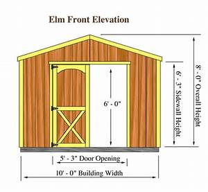standard storage shed sizes storage shed plans free 8x10 With best shed size