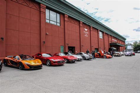 collectors car garage new york gallery collectors car garage