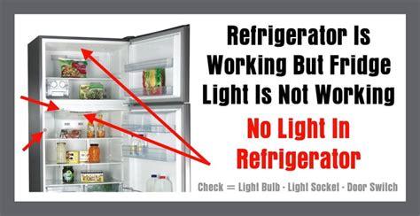 ge refrigerator  making ice green light blinking americanwarmomsorg