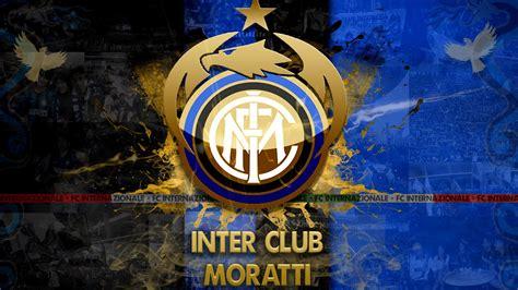 Free download Fonds dcran Inter Milan tous les wallpapers ...