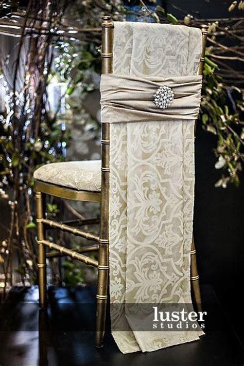wedding chairs chivari chair bling 2047362 weddbook