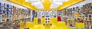 Legoland Berlin Gutschein : das lego stores neuigkeiten lego alle stores ~ Orissabook.com Haus und Dekorationen