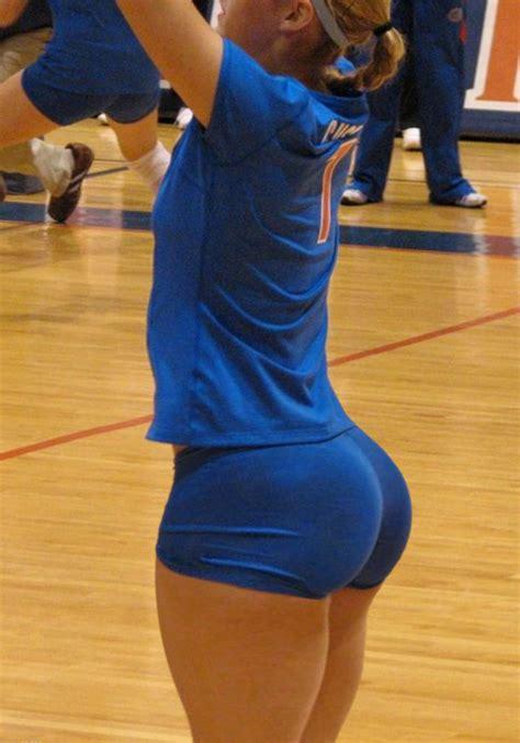 womens softball butts  flex  trust fellas check