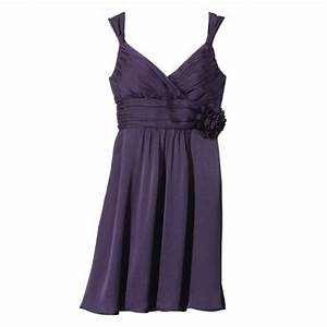 What color shoes to go with plum bridesmaid dresses ...