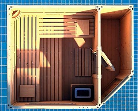 gartensauna mit vorraum moderne aussensauna gartensauna mit vorraum sauna