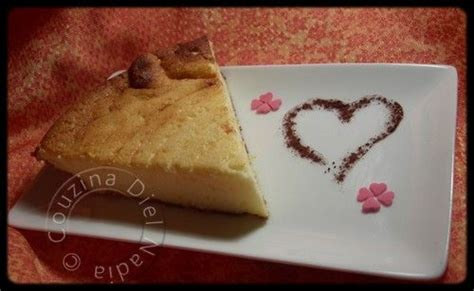 gateau au fromage blanc alsacien sans pate cheesecake ou g 226 teau au fromage blanc sans p 226 te couzina diel