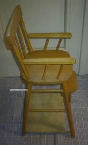 Stuhl Mit Tisch : stuhl hochstuhl puppenstuhl klappbar holz mit tisch 50er jahre antik vintage ~ Eleganceandgraceweddings.com Haus und Dekorationen