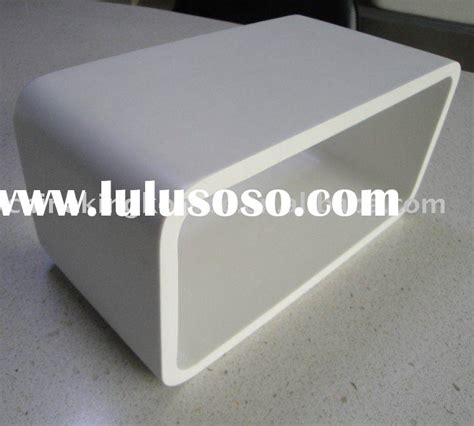 Corian Sheets Discount Solid Surface Sheets Discount Solid Surface