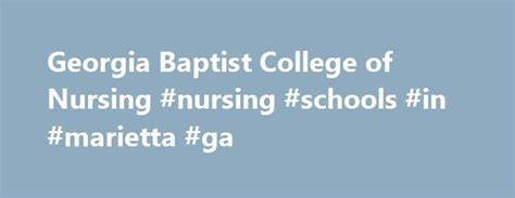 25+ Best Nursing Schools In Georgia Ideas On Pinterest. Social Media Marketing School. Music Schools In Maryland Lpn Pay In Florida. Online Travel Agency Reviews Loose Gas Cap. Veterinary School Colorado Att Uverse El Paso. Installment Payday Loans Short Term Loans. Up And Over Garage Doors On The Fly Marketing. What Does Bsn Mean In Nursing. Point Of Sale Computer System