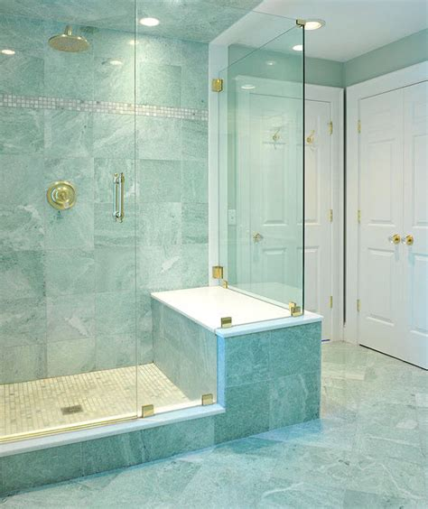 green bathroom tile ideas green marble tile bathroom bathroom find best references