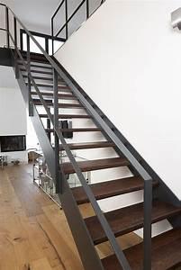 Holz Treppengelander Streichen Treppengel Nder Holz Innen Streichen