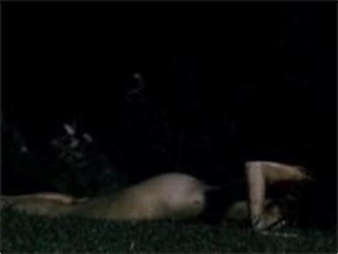 Stephanie danielson nude