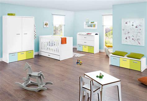 chambre bébé allemagne chambre bebe allemagne maison design wiblia com