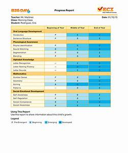 Assessment tool template opportunity assessment sales tool for Sales skills assessment template