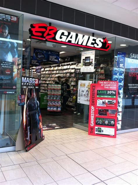 gamestop me phone number gamestop electronics 6455 macleod trail sw calgary