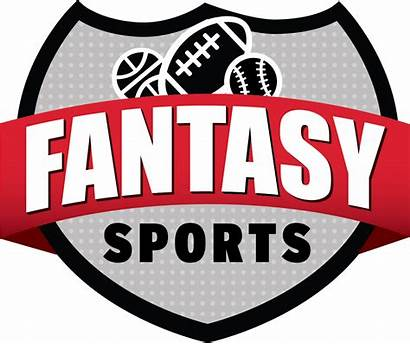 Fantasy Sports Gambling Vegas Las Odds Leagues