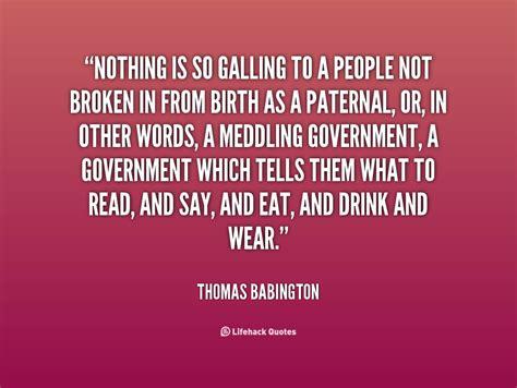 quotes  meddling quotesgram