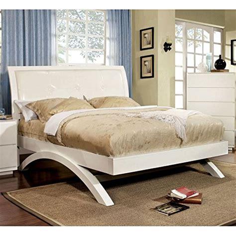 review furniture of america ellsworth platform bed