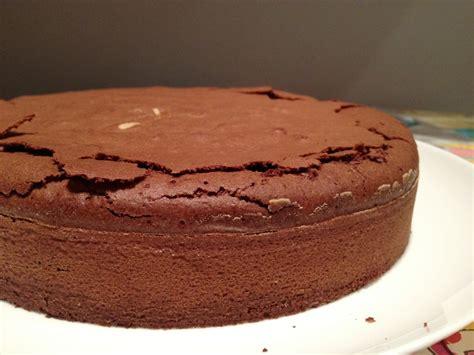 blanchir en cuisine valérie cuisine gateau macaroné au chocolat