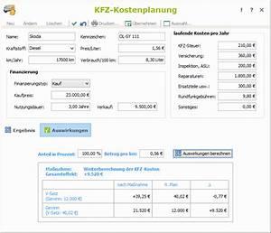 Kosten Pro Gefahrenen Kilometer Berechnen : details planbar syntax gmbh ihr systemhaus in oldenburg ~ Themetempest.com Abrechnung