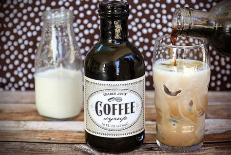 Coffee milk is a drink similar to chocolate milk; Coffee Milk Is Rhode Island's Secret Local Drink You've Got To Try | HuffPost