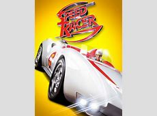 Speed Racer Movie Trailer and Videos TV Guide