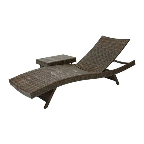 chaise longue pvc blanc outdoor chaise lounge outdoor chaise lounge chairs modern