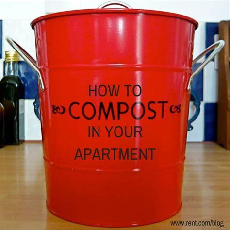 compost cuisine best 25 small balcony garden ideas on small