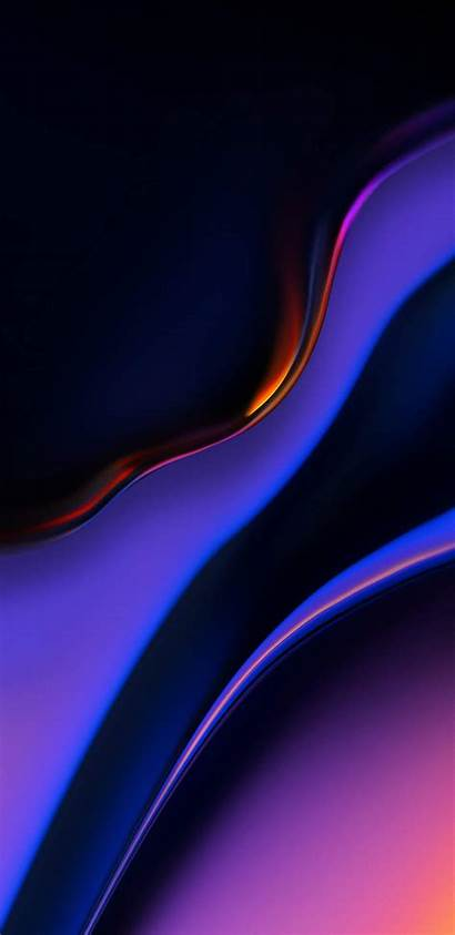 Galaxy Samsung Note Wallpapers Pack