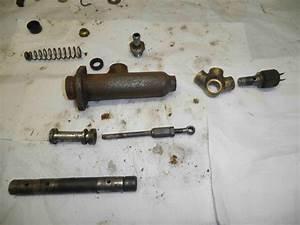 Comment Reparer Un Maitre Cylindre De Frein : renault floride caravelle international forum page 794 auto titre ~ Gottalentnigeria.com Avis de Voitures