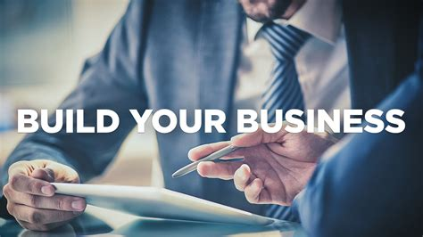 How to Build Your Business | Grant Cardone TV