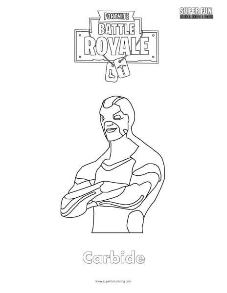Kleurplaat Fortnite Thanos by Kleurplaat Fortnite Thanos Marvel Thanos Coloring Pages