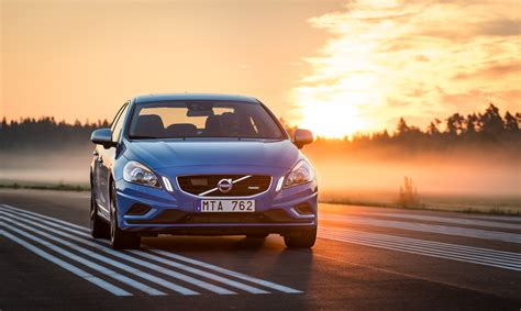 Volvo Wallpapers by Volvo Wallpapers 4usky