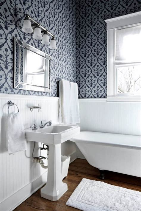 More Ways To Update A Bathroom  Centsational Style