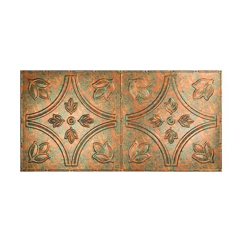 fasade ceiling panels in traditional fasade traditional 10 2 ft x 4 ft glue up ceiling tile