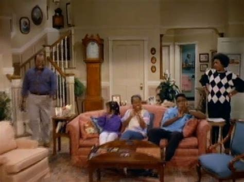 The Living Room Tv Show Competition by Family Matters Tv Show Quotes Quotesgram