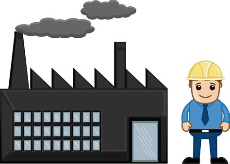 Factory Clipart Factory Clipart Www Pixshark Images Galleries With