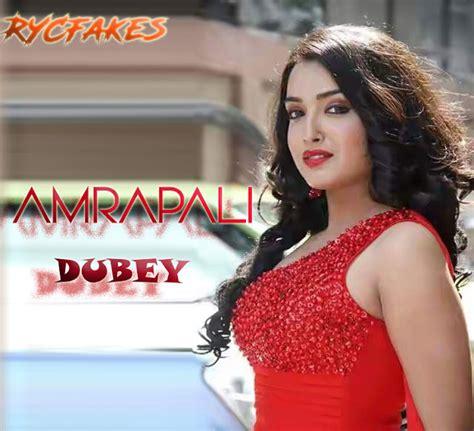 Sonalika Joshi Aka Madhavi Bhide Hot Nude And Fucked Pics