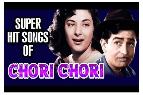 mukesh super hit mp3 song download