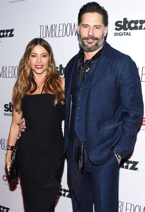sofia vergara husband joe sofia vergara opens up about having kids with husband joe