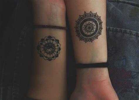 yin  tattoos tumblr google search midlife crisis